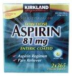 kirkland-signature-low-dose-tp_3383401300339165283f