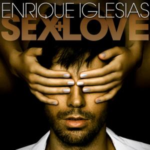 Sex Plus Love