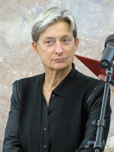 Judith Butler - Wikipedia
