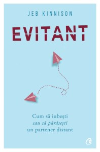 "Romanian Cover of ""Avoidant"""