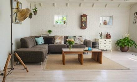 Home staging : comment augmenter la valeur de votre maison ?