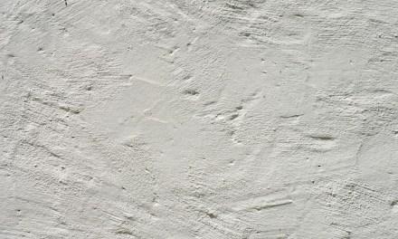 Séchage du plâtre : combien de temps avant de peindre ?