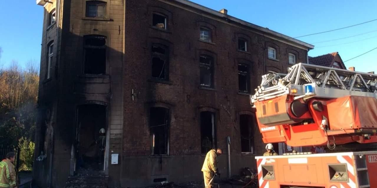 Expertise après incendie : comment éviter de se faire avoir ?