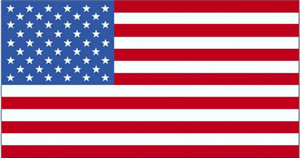 flag-of-united-states-of-america