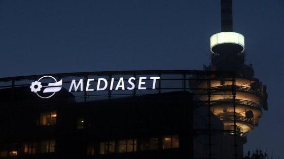Mediaset: l'ennesimo terreno di conquista nel risiko di Bolloré?