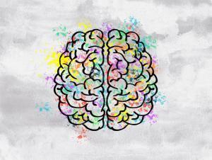 Read more about the article Colore e marketing, fare una scelta vincente