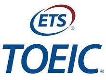 Acronym_ETS-TOEIC_logo
