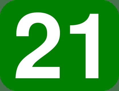 day-21-defi-video