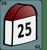 day-25-defi-video