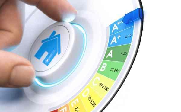 Contrôler la consommation d'électricité