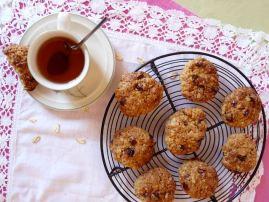 Biscuits_sans_gluten_muesli_cranberries_CSC2