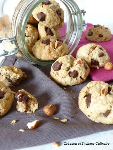 Cookies_choco_noisette_CSC2