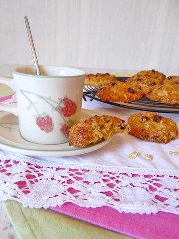 biscuits_sans_gluten_muesli_cranberries_CSC