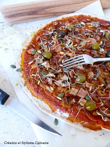 pizza_hiver_CSC2