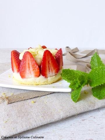 fraisier_sans_gluten_CSC1