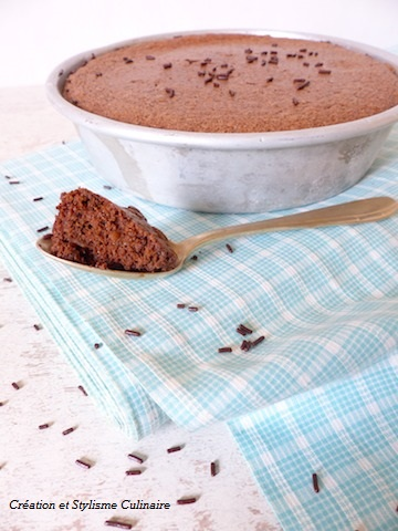 moelleux_chocolat_noisettes_grillées_CSC2