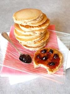 pancakes_sans_gluten_CSC2