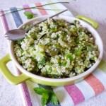 taboule_vert_quinoa_CSC1