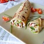 wraps_sans_gluten