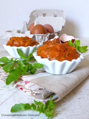 pain_sans_gluten_thon_tomate_CSC1