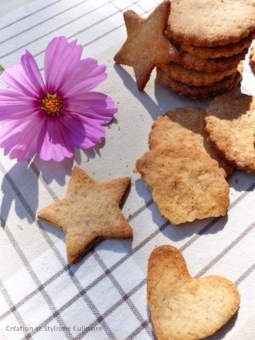 biscuits_sans_gluten_galettes3