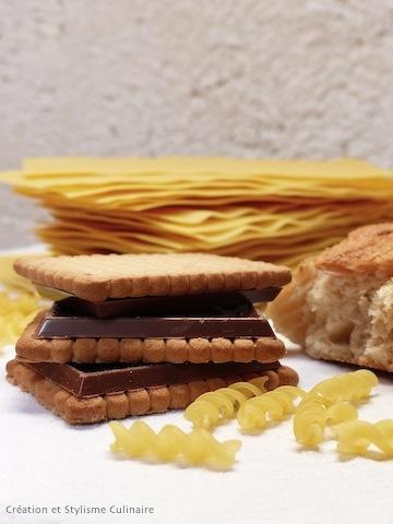 produits_sans_gluten2