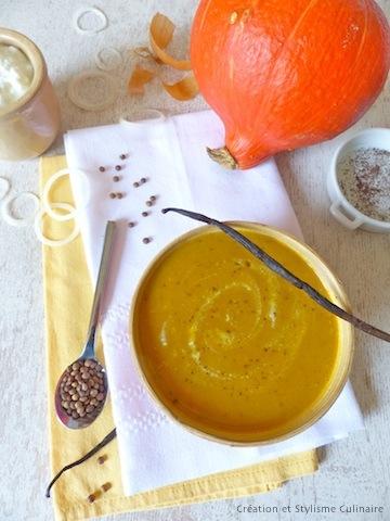 soupe_potiron_lentilles_CSC