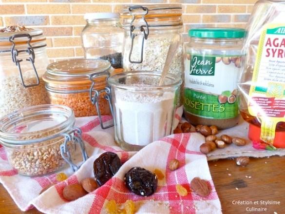 aliments_sans_gluten_placard_CSC