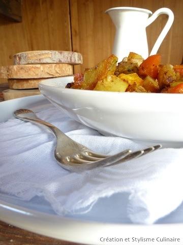 legumes_automne_rotis_CSC3