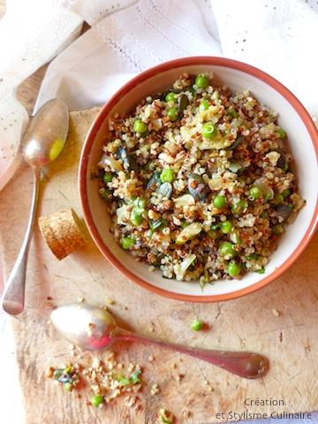 duo_quinoa_petites_pois_CSC4