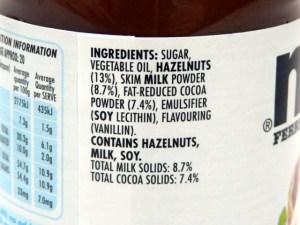 liste_ingredients_nutella