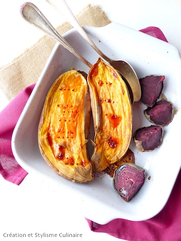 patate_douce_betterave_roties_CSC3