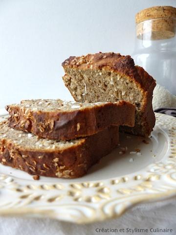 banana_bread_manioc_CSC3