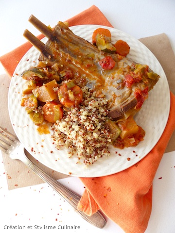 couscous_quinoa_CSC1