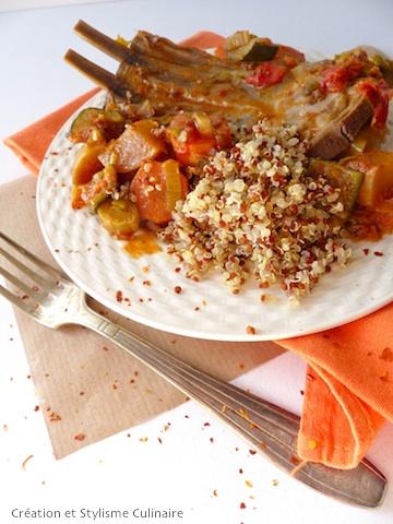 couscous_quinoa_CSC4