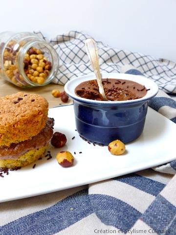 muffins_noisette_mousse_chocolat_CSC4