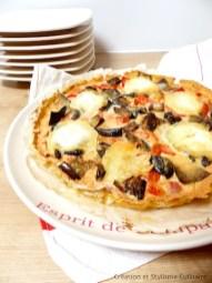 tarte_sans_gluten_legumes_CSC2