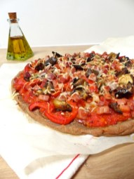 pizza_sans_gluten_pate_levee_CSC1