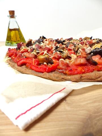 pizza_sans_gluten_pate_levee_CSC4