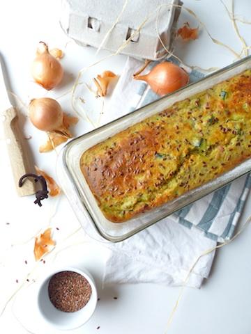 cake_sans_gluten_lardons_courgette_CSC3