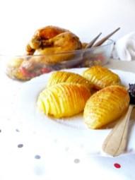 pommes_de_terre_a_la_suedoise_CSC2