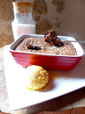 moelleux_chocolat_sans_gluten_coco_CSC2