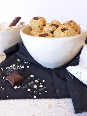 cookies_muesli_CSC2