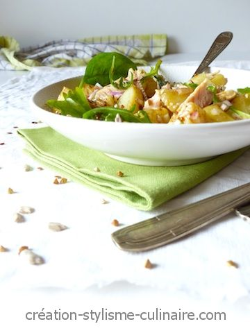 Salade_pommes_de_terre_sardine_CSC2