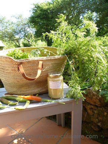 legumes_printemps_CSC