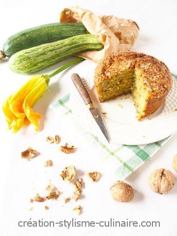 zucchini_bread_sans_gluten4
