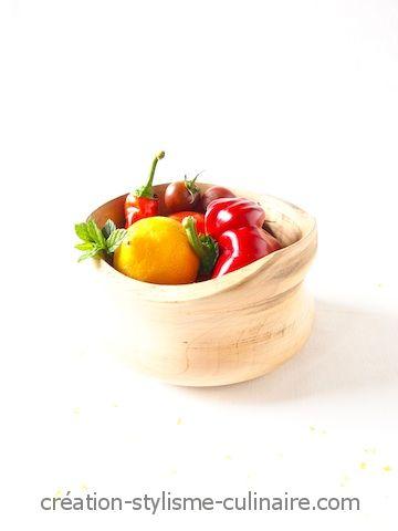 Légumes_pour_taboulé_CSC1