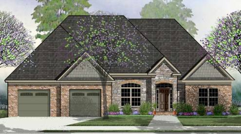 St  Jude Dream Homes I Jeda Homes  LLC Paducah     St  Jude Dream Home Giveaway 2018
