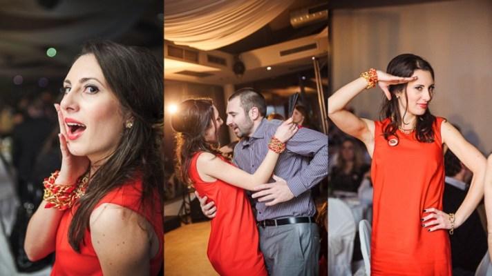 Milena-I-Nikola-svadba-photos4-800-x-450.jpg