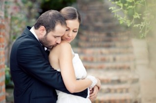 GiN-wedding176.jpg